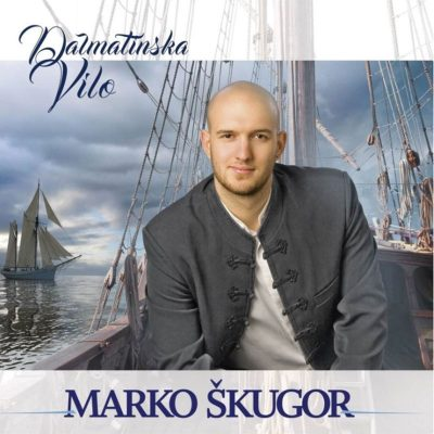 marko_skugor2